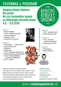 a8ebe1993284 4.-8.5.2018 Zraz karavanistov